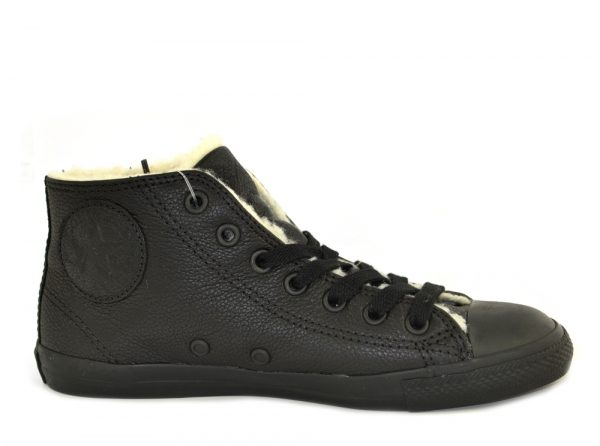 560a4ab9c6d255 CONVERSE CT AS DAINTY MID BLACK – MIBANG UK Limited
